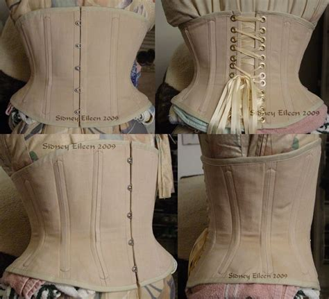man wearing corset punishment the 37 best images about victorian mens corsets and other
