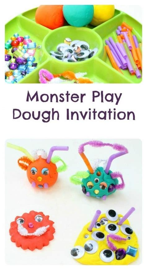 play dough mainkan doh 17 best ideas about play doh on