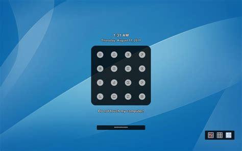 windows pattern lock screen xus pc lock official website pattern lock computer with