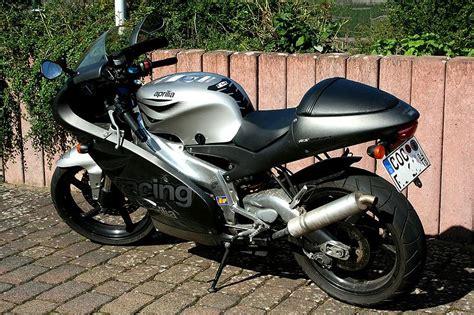 Speocket Rs 60 17 aprilia rs 125 dane techniczne motocyklizm pl