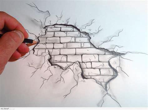 Sketches Beginners gallery drawings ideas for beginners drawing artist