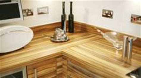 Staining Laminate Countertops by Can You Stain Or Paint Laminate Countertop The Globe