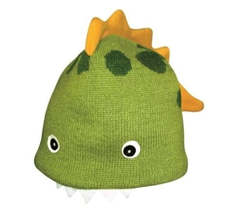 dinosaur knit hat 1000 images about novelty hats knit on