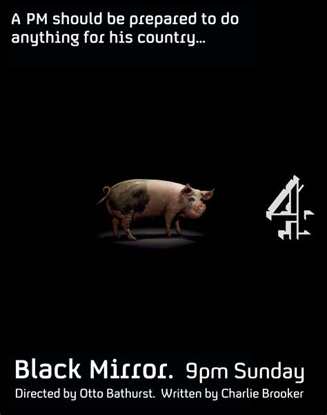 black mirror pig mest3 popley rodrigues black mirror the national anthem