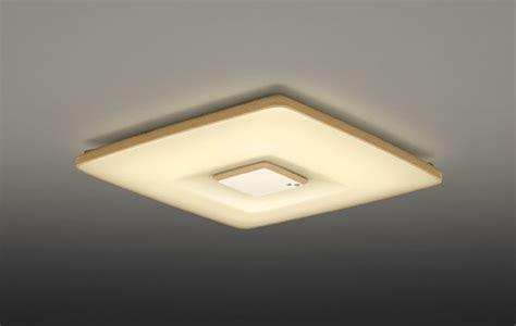 best ceiling lights ceiling lighting fabulous led ceiling lights design light fixture led ceiling lights flush