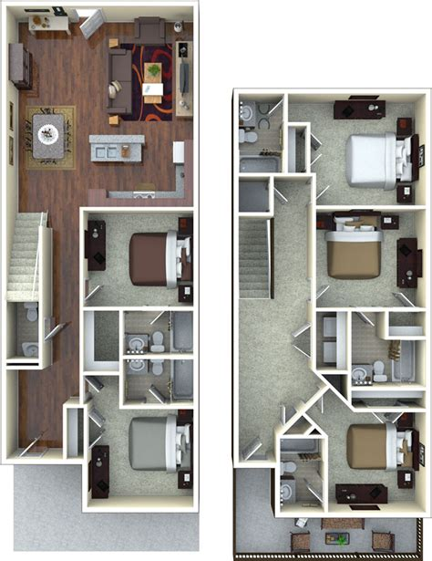 100 1 bedroom apartments college station floor luxury student apartments near texas a m the retreat