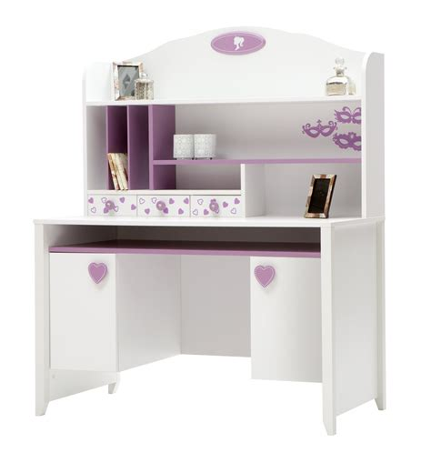 Childrens Study Desk newjoy princess children s study desk