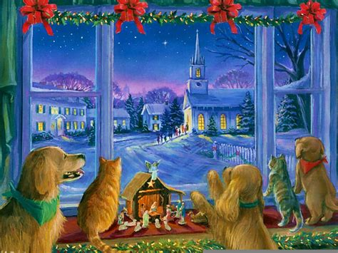 Christmas Gift Card Images - miscellaneous christmas cards picture nr 40823