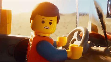 trailer du la grande aventure lego 2 la grande aventure lego 2 bande annonce 2 vf