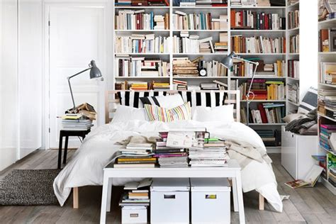 home trends and design catalog an artfully disheveled bookcase hipster style home ideas