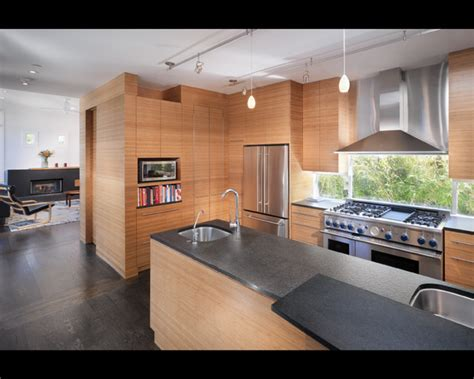 kitchen island with cooktop widaus home design kitchen modern kitchen san francisco by rossington