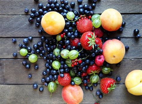healthy unprocessed fats burn belly with these healthy fruits eat this not that