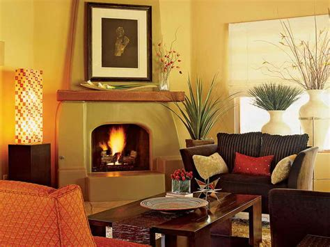 Living Room Inspiration Warm Living Room Warm Paint Colors For Living Rooms Living