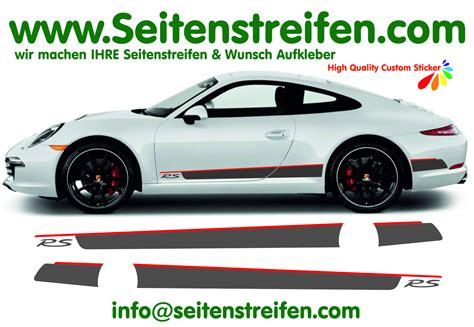 Porsche Aufkleber Schriftzug by Porsche Schriftzug Aufkleber Automobil Bildidee