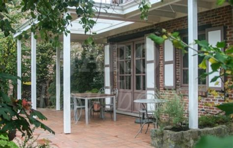 jaren 30 veranda veranda in jaren 30 stijl bouwen jaro houtbouw