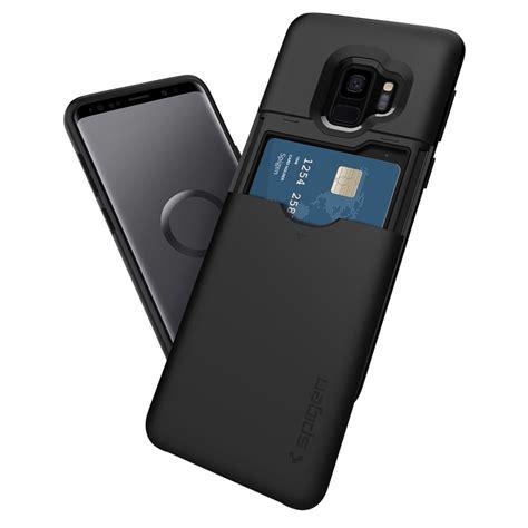 Spigen Slim Armor Soft Cover Samsung Galaxy A3 spigen samsung galaxy s9 slim armor cs schwarz arktis de