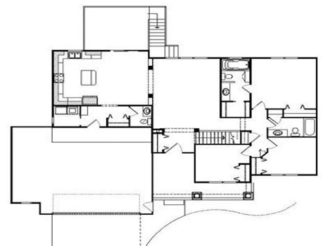 southern style floor plans plantation house floor plan southern style plantation