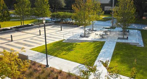 Landscape Architecture Uga Landscape Architecture