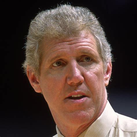 bill walton famous basketball players television personality biography