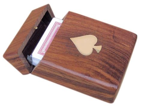 images  fine wooden boxes  pinterest