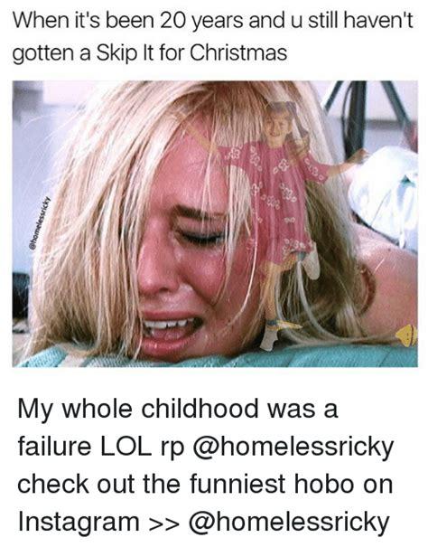 Hobo Memes - 25 best memes about hobos hobos memes