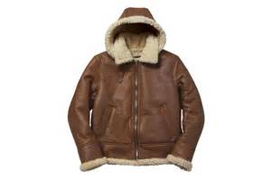 Outwear Supreme 2014 Fall Winter Outerwear Collection Supreme Nyc