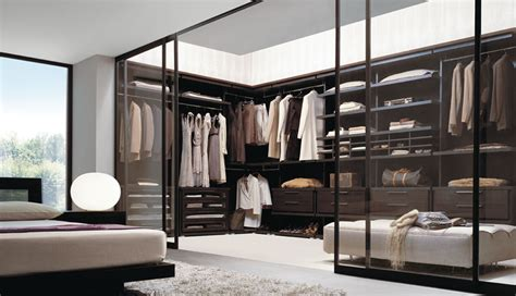 Walk In Wardrobe | walk in wardrobe designs and modular walk in wardrobe