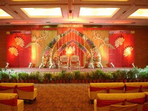 Wedding Planning   If you are on low budget, so don?t