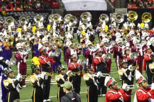 Honda Battle Of The Bands 2020 by Honda Battle Of The Bands Plans Return In 2020 Halftime