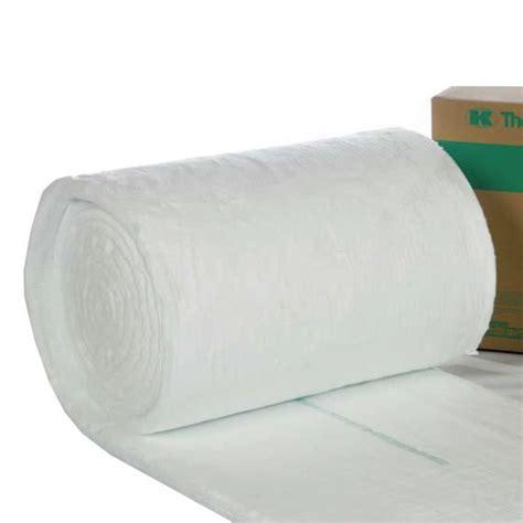 thermal ceramics superwool thermal insulation insulation thermal ceramics