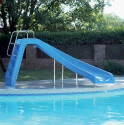 rutsche schwimmbad swimming pool slides white water pool slide backyard
