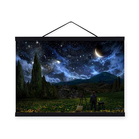 cheap frames for art online buy wholesale cheap poster frames from china cheap