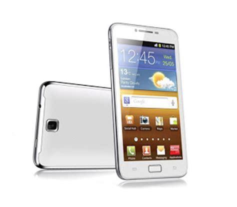 Tablet Dibawah 1 Juta Bisa Bbm daftar hp android bisa bbm harga murah dibawah 1 juta info teknologimu