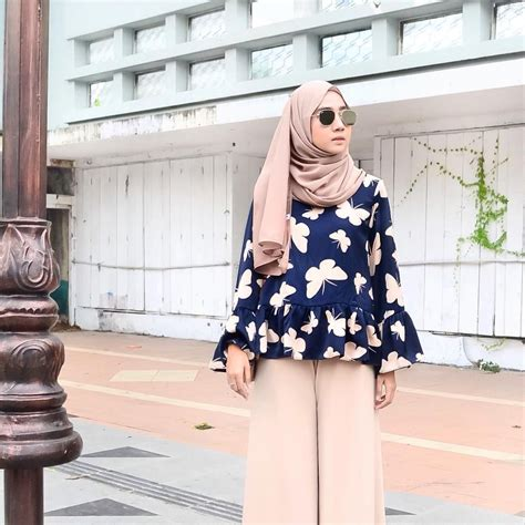 Sy004 Maxi Top Wolfis see this instagram photo by richaeu 2 681 likes cullotes instagram