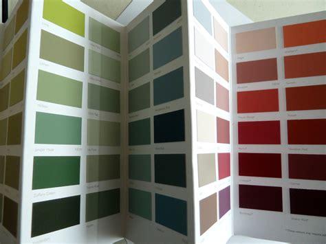designer paint palettes jenkinson interiors
