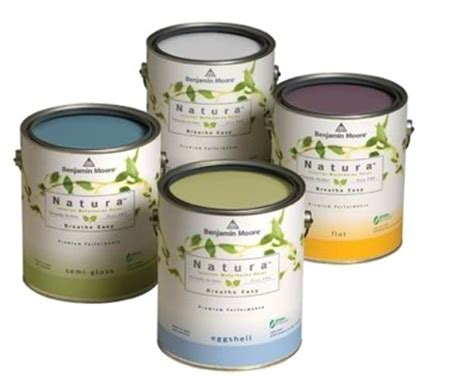 can you use eggshell paint in a bathroom eggshell paint eggshell paint