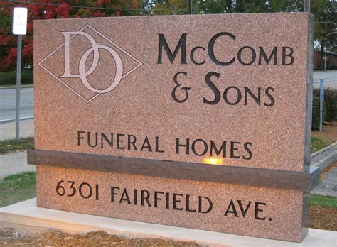 stylish kalas funeral home layout home gallery image and