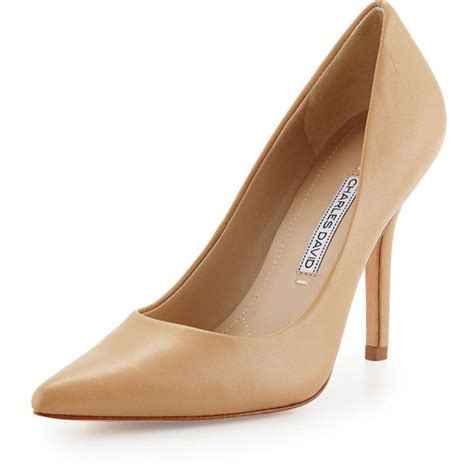 25 best ideas about camel high heels on camel
