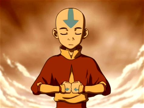 the avatar the top 10 characters from avatar the last airbender