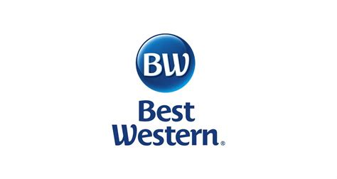 Case Study: Best Western | Orbiss Guest Wifi Solutions