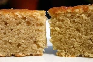 making simple light cake with yeast seasoned advice