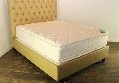 Mattress Stores Hickory Nc by Carolina Furniture Designs Crafted Furniture