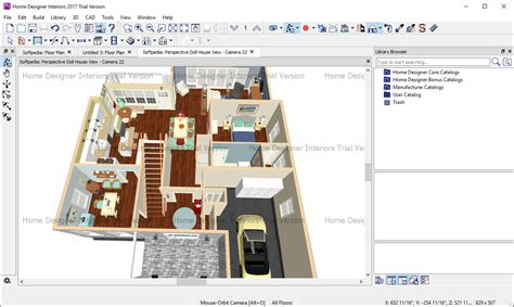 home designer interiors software home designer interiors