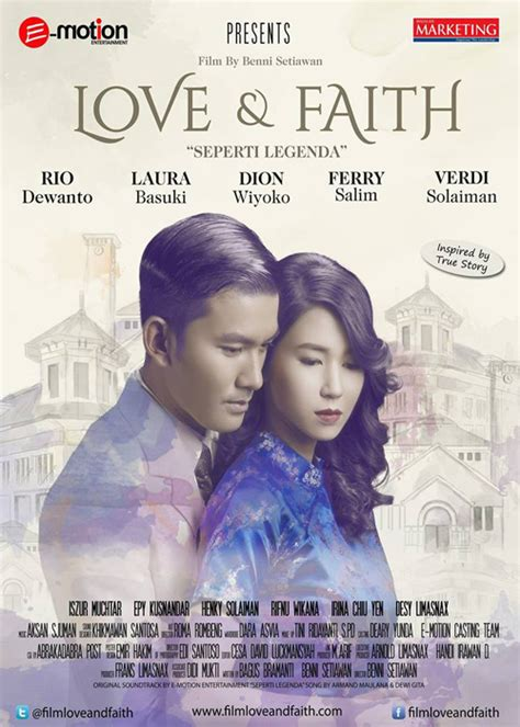 film indonesia i love you om film indonesia terbaru di bulan maret 2015 dunia film
