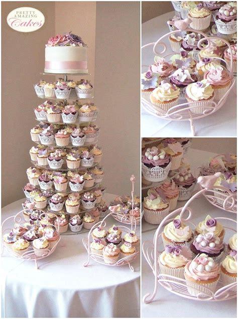 Home Kitchen Design Price by Cupcakes Bristol Wedding Cupcakes Bristol Gift Boxes