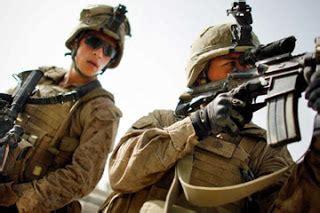Lu Tembak Mini tulisansijoe 5 gadget militer tercanggih