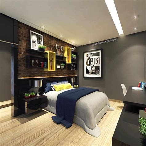 desain dinding kamar cowok 102 wallpaper dinding kamar anak cowo wallpaper dinding