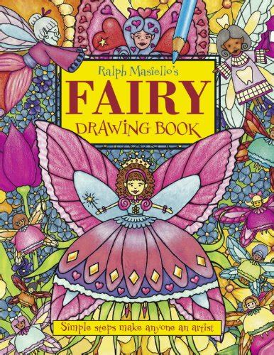 best drawing books top 5 best drawing books princess for sale 2017 save expert