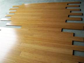 bamboo flooring durability houses flooring picture ideas