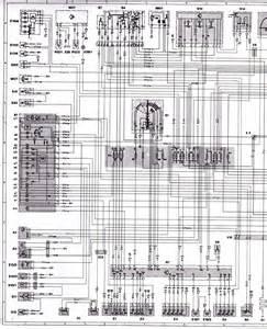 w124 schaltplan m103 3 kabelplan m103 gesucht mercedes e klasse w124 203157296